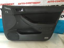 Блок управления стеклоподъемниками. Toyota Avensis, AZT250, AZT250W, AZT250L Двигатель 1AZFSE