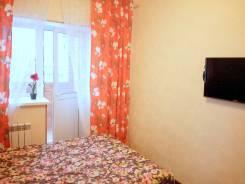 1-комнатная, Андреевка 1601. частное лицо, 22,0кв.м.