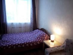 1-комнатная, Андреевка 1503. частное лицо, 22,0кв.м. Комната