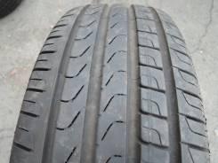 Pirelli Scorpion Verde. Летние, 2012 год, износ: 10%, 1 шт