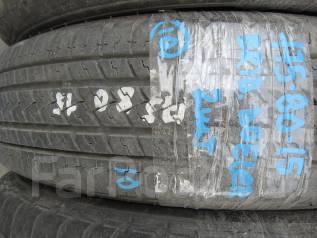 Bridgestone Dueler. Летние, износ: 10%, 2 шт
