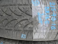 Bridgestone Dueler H/P, 215/70/16