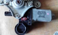 Стеклоподъемный механизм. Toyota: Corolla, Corolla Fielder, Allex, WiLL VS, Corolla Runx Двигатели: 2NZFE, 1NZFE, 1ZZFE, 4ZZFE, 3ZZFE, 1CDFTV, 2C, 2ZZ...