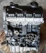 Двигатель Volkswagen, 2.0 TDi