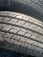 Bridgestone , 195/65R14