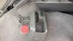 Консоль центральная. Toyota Lite Ace Noah, SR50 Двигатель 3SFE