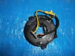 SRS кольцо. Opel Omega