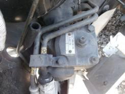 Рулевой редуктор угловой. Opel Omega