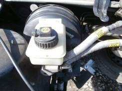 Цилиндр главный тормозной. Opel Omega
