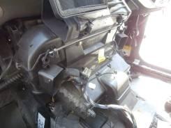 Печка. Opel Omega