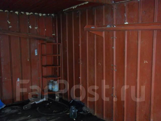 Сборка металлического гаража схема купить гараж люберцы городок б