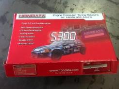 Адаптер. Honda Accord Honda Integra, DC2 Honda Civic, EK9, EG6 Honda Prelude