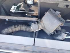 Корпус воздушного фильтра. Mazda Proceed Marvie, UV66R Двигатель G6