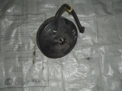 Вакуумный усилитель тормозов. Nissan Sunny, SB15