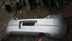 Бампер. Suzuki Swift, ZC21S Двигатель M15A