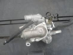 Корпус термостата. Mitsubishi RVR, GA3W Двигатель 4B10