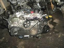 Двигатель EJ202 для Subaru