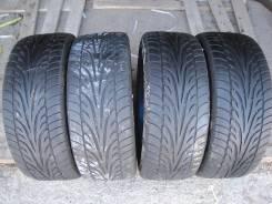 Dunlop SP Sport 9000. Летние, 2001 год, 30%, 4 шт