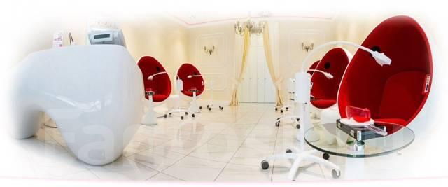 Аренда (10 000 тыс). Оборудования PearlSmile для отбеливания зубов