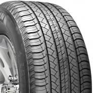 Michelin Latitude Tour HP. Летние, без износа