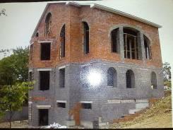 Продается коттедж на Седанке. Политаева 50, р-н Седанка, площадь дома 640 кв.м., от частного лица (собственник)
