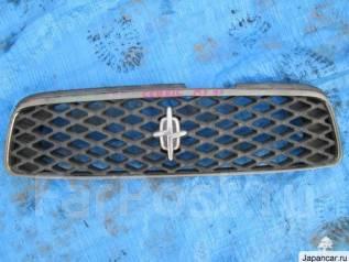 Решетка радиатора. Nissan Cedric, MY33