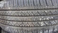 Bridgestone Dueler H/P. Летние, 2008 год, износ: 10%, 4 шт