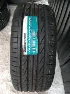 Bridgestone Dueler H/P Sport. Летние, 2016 год, без износа, 4 шт. Под заказ