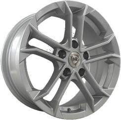 NZ Wheels. 6.5x16, 5x112.00, ET33, ЦО 57,1 мм.