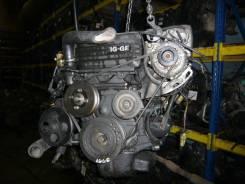Контрактный б/у двигатель 1G-GE на Toyota