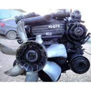 Контрактный б/у двигатель 1G-GTE на Toyota
