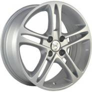 NZ Wheels. 6.5x16, 5x114.30, ET50, ЦО 66,1 мм.