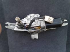 Стеклоподъемный механизм. Nissan AD Nissan Wingroad, WHNY11