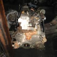 Контрактный б/у двигатель 3B на Toyota