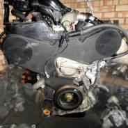 Контрактный б/у двигатель 3MZ-FE на Toyota