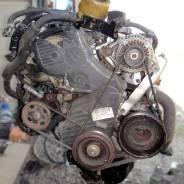 Контрактный б/у двигатель 3S-FE 4WD на Toyota