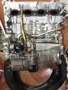 Двигатель. Toyota Corolla Toyota Yaris Toyota Platz, NCP12 1NZFE