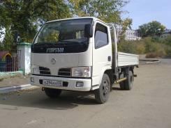 Гуран-2318. Продаю грузовик Гуран 2318, 2 700куб. см., 1 500кг., 4x2