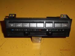 Переключатель отопителя. Toyota Corolla, AE91, AE95 Toyota Sprinter, AE91, AE95