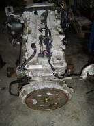 Контрактный б/у двигатель LL8 на Chevrolet