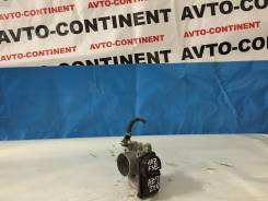 Заслонка дроссельная. Toyota Allion, AZT240 Двигатель 1AZFSE