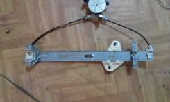 Стеклоподъемный механизм. Honda Airwave, DBA-GJ1, DBA-GJ2