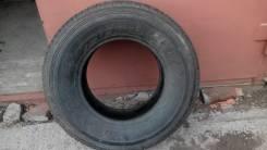 Dunlop Grandtrek WT M3. Летние, без износа, 1 шт