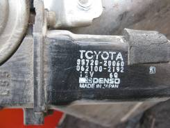 Стеклоподъемный механизм. Toyota: Corolla, Estima Lucida, Corolla Levin, Town Ace, Previa, Granvia, Hiace, Regius Ace, Celica, Sprinter Trueno, Lite A...