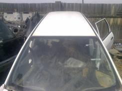 Крыша. Nissan NV150 AD Nissan AD, VEY11. Под заказ