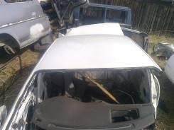 Крыша. Toyota Mark II, GX100. Под заказ