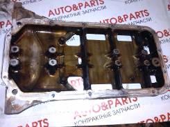 Поддон. Mazda MPV, LWFW, LWEW, LW5W Mazda Training Car, GF8P Mazda Familia, BJ5P, YR46U15, BJFW, ZR16U65, ZR16UX5, ZR16U85, YR46U35, BJFP, BJEP, BJ5W...