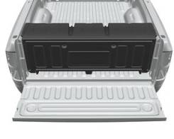 Ящик в кузов пикапа AeroBox. Ford F150 Ford F250 Ford Sierra GMC Sierra Dodge Ram Toyota Tundra