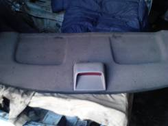 Полка багажника. Toyota Camry, SV43, CV40 Двигатель 3CT
