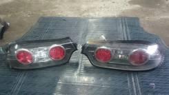 Стоп-сигнал. Mazda RX-7